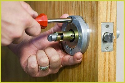 All County Locksmith Store Barrington, NJ 856-306-8332